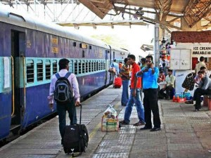 Going To Railway Stations Will Be Expensive Know How Much Can Be Charged