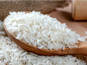 At The End China Needs India Bought Rice For The First Time In 30 Years