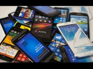 Flipkart Mobile Year End Sale Starts Huge Discounts On These Smartphones