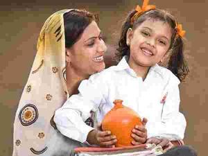 Sukanya Samriddhi Account Opened Easy In Pnb Bank