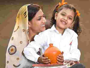 Sukanya Samriddhi Yojana If You Have Also Invested Then Know About These 5 Changes