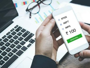 Neft Rtgs And Imps How To Choose The Best Mode To Transfer Money
