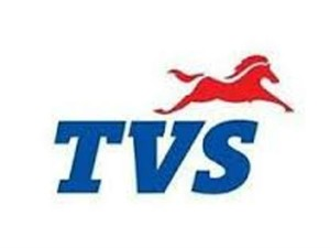 Tvs Group Has Decided To Restructure Under Which The Holding Company Will Cease To Exist