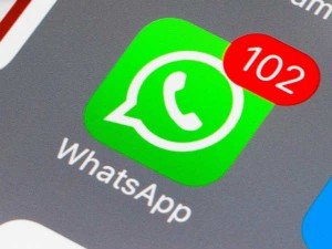 Big News For Whatsapp Users App Will Not Run In These Smartphones From January