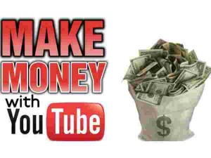 You Can Earn Money While Sitting At Home From Youtube Know What Is The Way