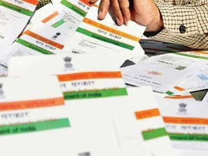 How To Make Online Appointment For Aadhaar Seva Kendra