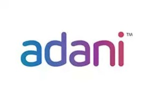 Total Of France Bought 20 Percent Stake In Adani Green Energy