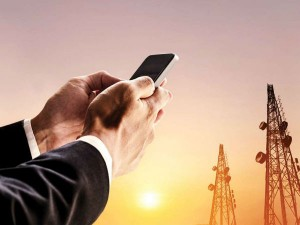 Telecom Companies Expected From Budget