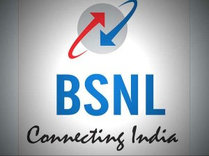 Bsnl Offering Unlimited Data And Voice Calling For Rs