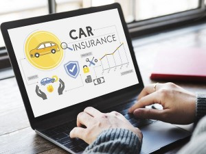Know How To Renewal Car Insurance On Time Keep These Things In Mind