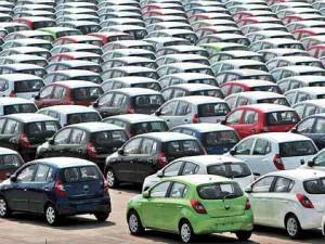 Mukhyamantri Gram Parivahan Yojana Government Will Give 50 Percent Money To Buy A Vehicle