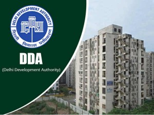 Dda Brings 2021 Housing Scheme Know How Many Houses Will Be Available