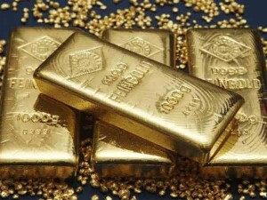 Gold Gave Negative Returns In 3 Months Know Details
