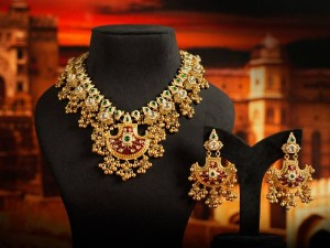 Gold Rates Today Silver Rates Today Gold And Silver Evening Rates Of 13 January