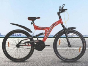 Single Speed Cycles Best 8 Option To Be Fit Price Less Than Rs