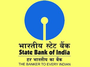 Sbi Issued Alerts To Customers Thugs Cheating In The Name Of Kyc
