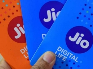 Jio Rs 999 Plan 3gb Data Will Be Available Daily With Unlimited Calling For 84 Days