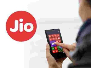 Good News For Jio Phone Customers Unlimited Calling For Rs