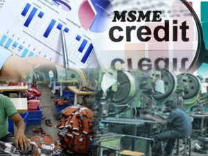 Yes Bank Special Initiative For Msme Loan Up To Rs 5 Crore Without Guarantee