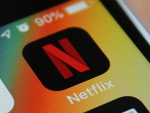 Watch Netflix Amazon Prime Or Disney Hotstar For Free Know How