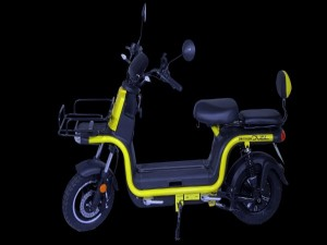 Okinawa Electric Scooter Launch Will Carry 200 Kg Weight You Can Drive Without License