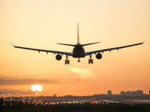 Vistara Airlines Offering Air Tickets For Rs