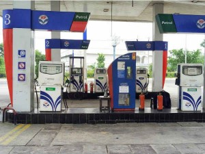 Petrol Is Being Sold At Just Rs 1 Point 46 Per Liter In Venezuela