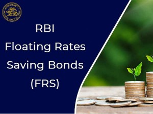 Forget Fd And Invest In Rbi Bonds You Will Get More Than 7 Percent Interest