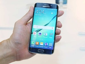 Samsung Giving Special Offer On Buying Tv Will Get Addition To 20 Percent Cashback