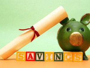 Idfc First Is Giving 7 Percent Interest Know Which Banks Are Getting More Interest On Savings