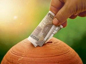 Sukanya Samriddhi Yojana Open Account In Sbi Daughter Will Have A Lot Of Money