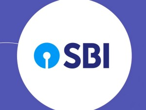 Sbi Hikes Fd Interest Rates From 1 To 2 Years On 8 January