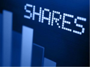 Shares Fastest To Triple The Money It Took Just 1 Month