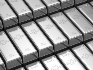 Mcx Silver Gives 45 Percent Return In 2020 Still A Chance Of Strong Profits
