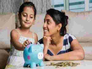 Sukanya Samriddhi Account And Lic Kanyadan Policy Plan Know Which One Will Get More Benefit