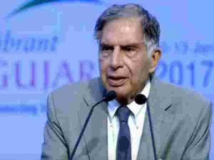 Tata Group To Take Rs 9500 Crore Stake In Bigbasket