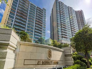 Most Expensive Apartment Of Asia Many Bungalows Can Be Bought In India