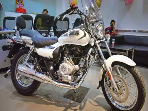 Bajaj Avenger 220 Get This More Than Rs 1 Lakh Bike In Just Rs