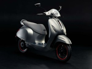 Buy Electric Scooter Instead Of Petrol Cost Will Be Half There Will Be Strong Savings