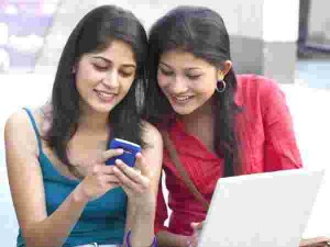 Telecom Companies Are Giving These Benefits Including Data And Free Calling For 10 Rupees