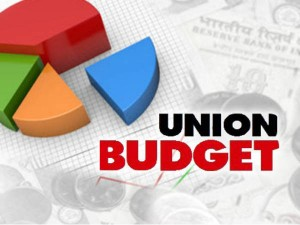 Budget 2021 Double Blow To Salaried People Salary And Retirement Savings Will Come Down