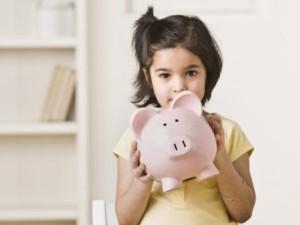 How To Open An Account Under Sukanya Samriddhi Yojana Daughter Will Become Rich