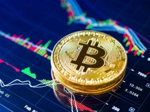 Bitcoin Touched New Record Level Market Cap Reached 1 Trillion Dollar