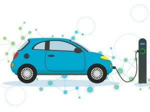 Get More Than Rs 3 Lakhs Benefit On Buying An Electric Car Know How