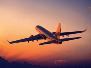 Air Travel Became More Expensive Government Increased Fares By 30 Percent