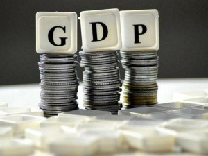 India Gdp Grew Nearly Half A Percent In The Third Quarter Of The Current Financial Year