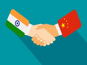 China Again Becomes Largest Trading Partner Of India Despite Poor Relations