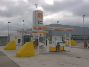 Know How To Open Lng Pump Make Money By Opening Lng Pumps Like Petrol Pumps