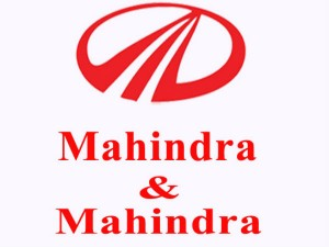 Mahindra Cars Are Getting Discounts Of Up To 80 Thousand Rupees