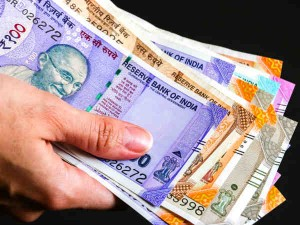 Senior Citizen Savings Scheme Will Get Interest Of More Than Rs 4 Lakh Know Detail Of Scheme